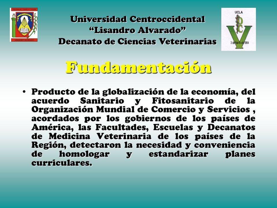 Objetivo Promover la homologación de los estudios de educación superior entre los países iberoamericanos que faciliten la movilización de los estudian