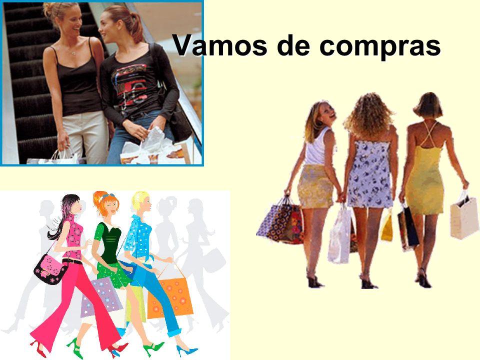 la tienda de ropa para caballeros (hombres)