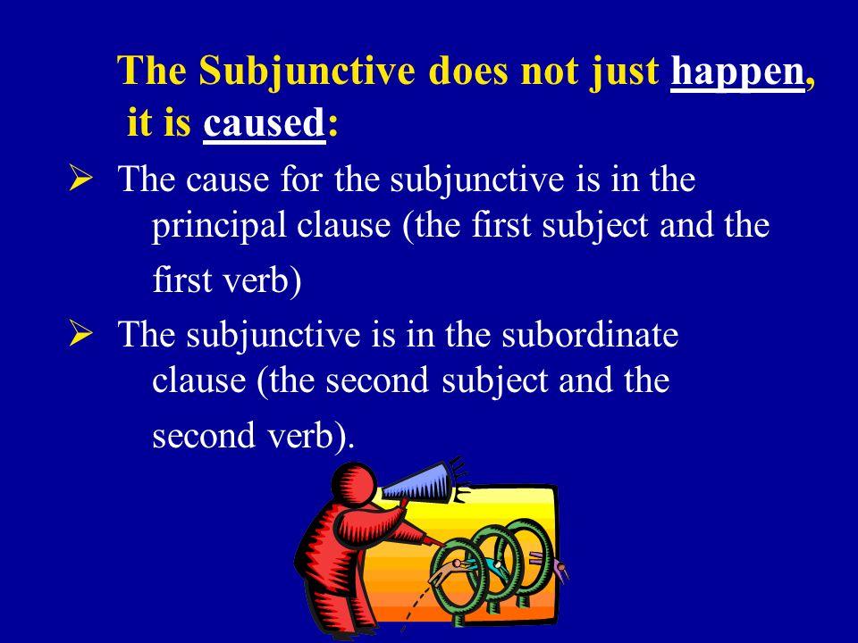 Noun Clauses (Las Cláusulas Sustantivales)
