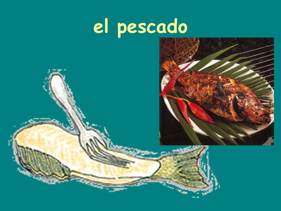 En los Estados Unidos hay muchos restaurantes mexicanos.