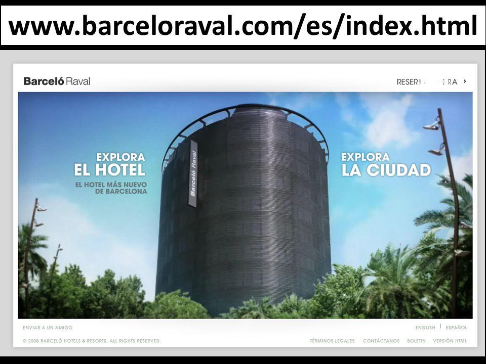 www.barceloraval.com/es/index.html