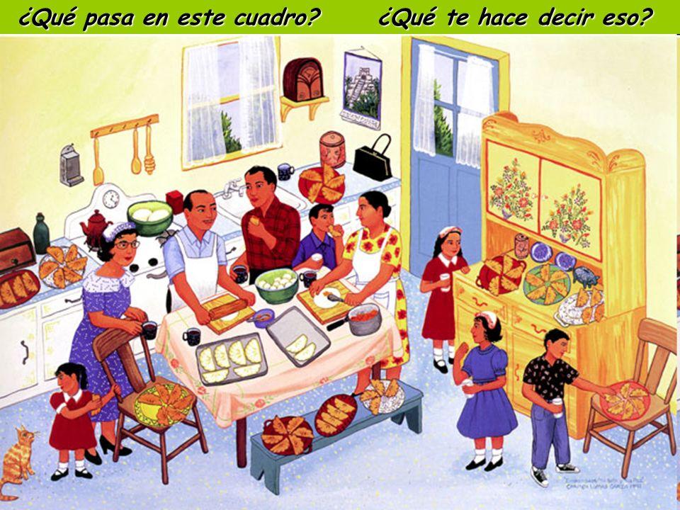 Los Colores: Amarillogris Azulvioleta Rojoturquesa Verdeverde turquesa Blancoazul pizarra Negroazul lavanda Anaranjadooro/dorado Caféoscuro Marrónclaro Rosado