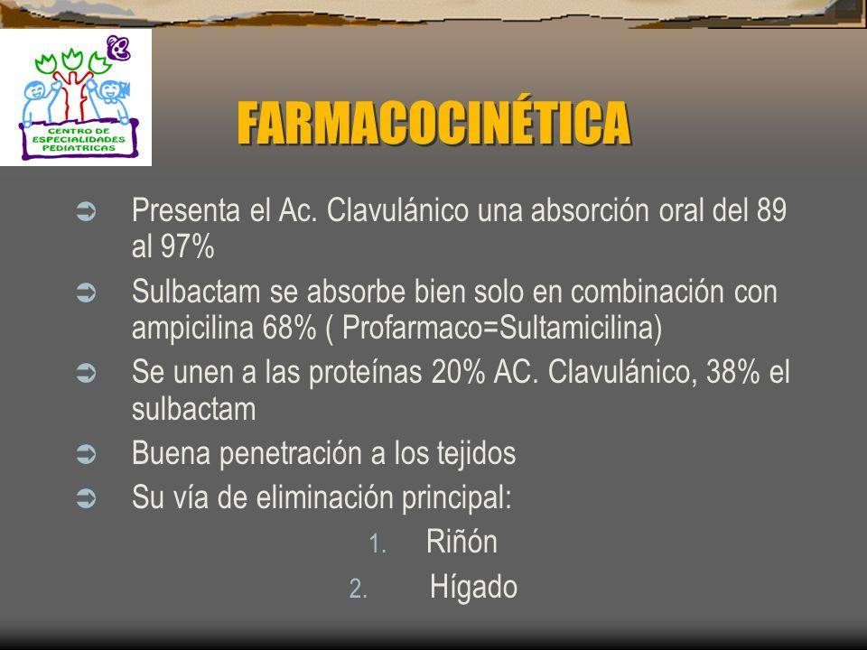 MECANISMOS DE RESISTENCIA Producción de Betaláctamasas: 1. Mutaciones cromosomicas