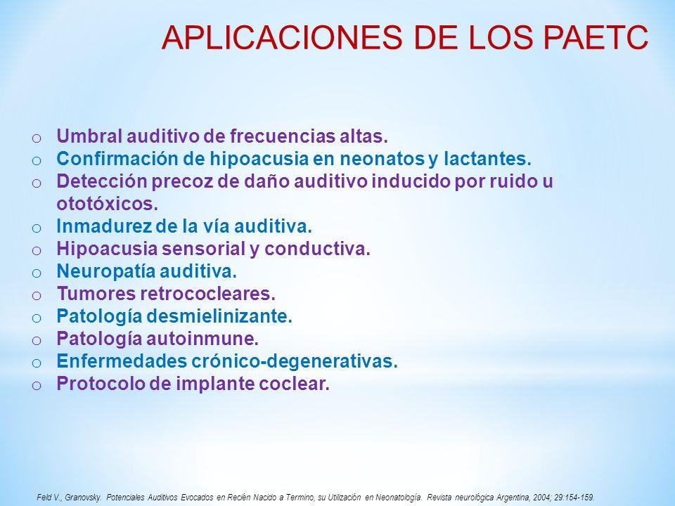 CARACTERÍSTICAS DEL ESTUDIO o No es invasivo.o Requiere una preparación especial del paciente.