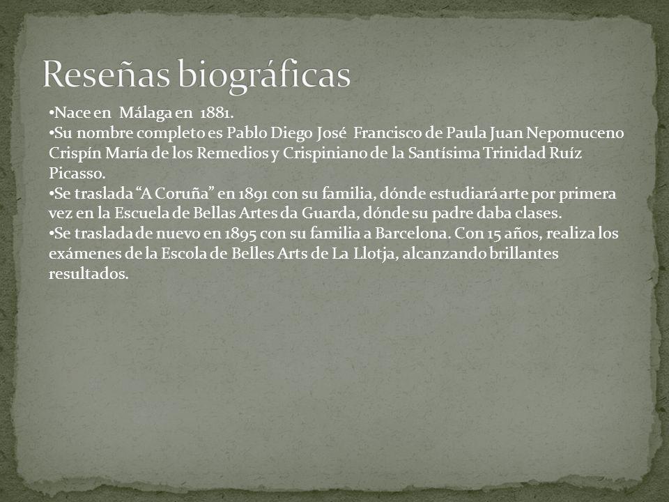 Triple influencia: 1.Estatuaria románica e ibérica.