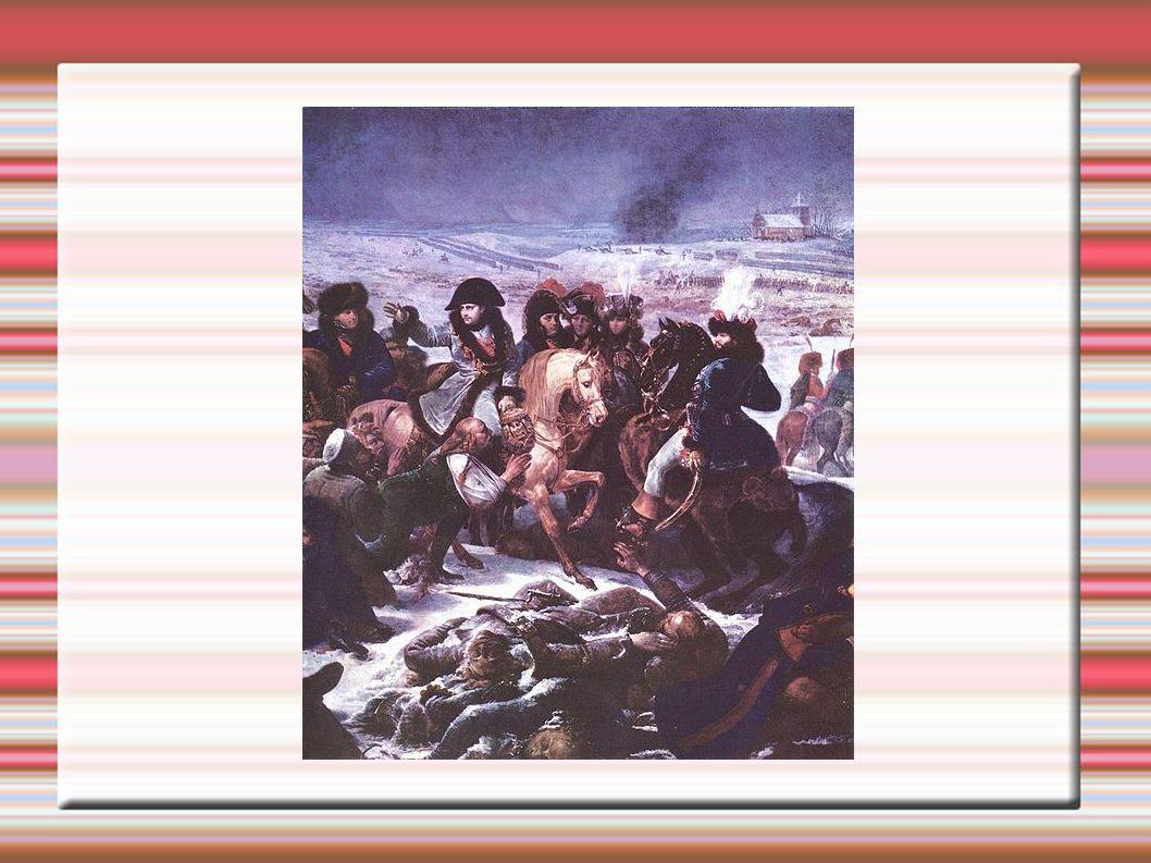 Análisis Histórico Napoleón I Bonaparte (Ajaccio, 15 de agosto de 1769 – Santa Helena, 5 de mayo de 1821) fue un militar y gobernante francés, general republicano durante la Revolución y el Directorio, artífice del golpe de Estado del 18 de Brumario que le convirtió en Primer Cónsul (Premier Consul) de la República el 11 de noviembre de 1799; cónsul vitalicio desde el 2 de agosto de 1802, el 18 de mayo de 1804 fue proclamado Emperador de los franceses (Empereur des Français) y coronado el 2 de diciembre; proclamado Rey de Italia el 18 de marzo de 1805 y coronado el 26 de mayo, ostentó ambos títulos hasta el 11 de abril de 1814 y, nuevamente, desde el 20 de marzo hasta el 22 de junio de 1815.