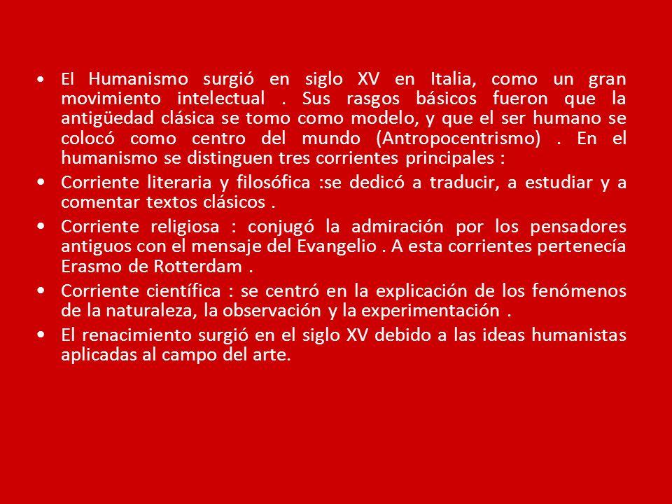 FIN Realizado por … Arianna Encarnación Vallejo Claudia Domínguez Moscardó