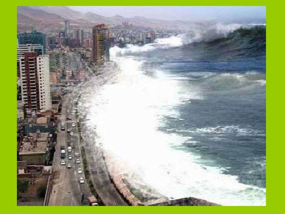 Otro terremoto: El jueves 11 de marzo, a casi dos semanas de ocurrido el terremoto principal, un fuerte movimiento sísmico se sintió a las 11:39 en el sector central de Chile, abarcando prácticamente las mismas zonas afectadas por el sismo del 27 de febrero.