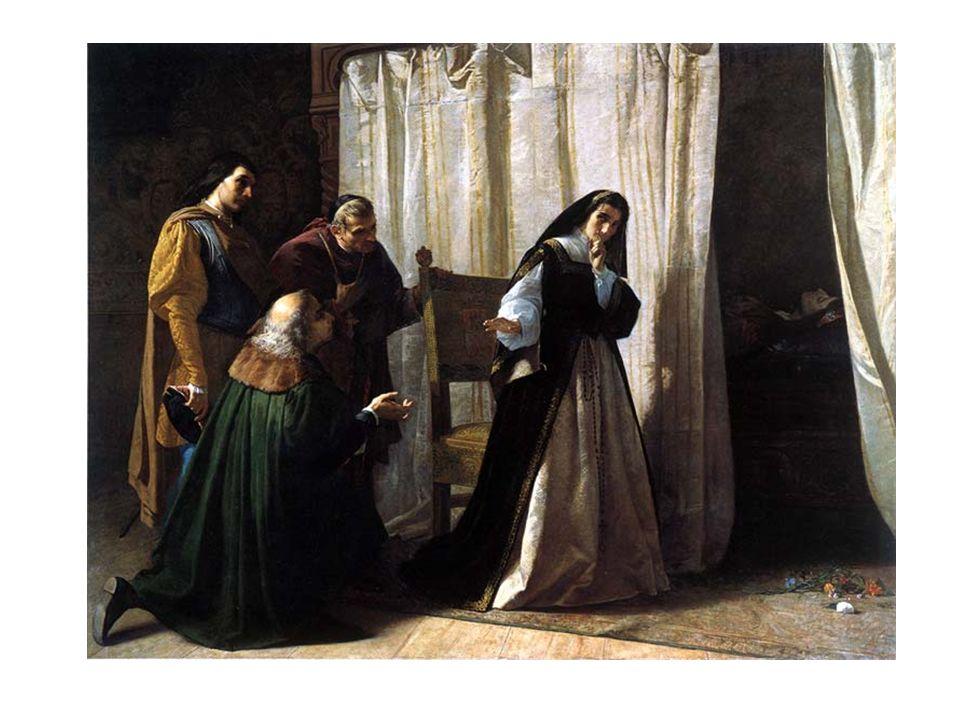 Ficha Técnica Autor: Lorenzo Vallés Fecha: 1866 Museo: Museo del Prado Material: Óleo sobre lienzo Medidas: 238 x 313 cm