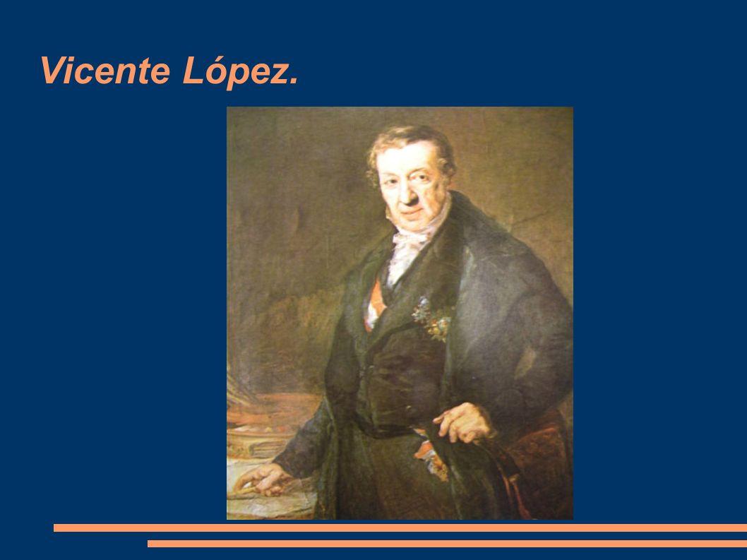 Inició sus estudios en la Academia de San Carlos donde en 1789 fue premiado, por su obra El rey Ezequías haciendo ostentación de sus riquezas, con una beca de estudios en Madrid.