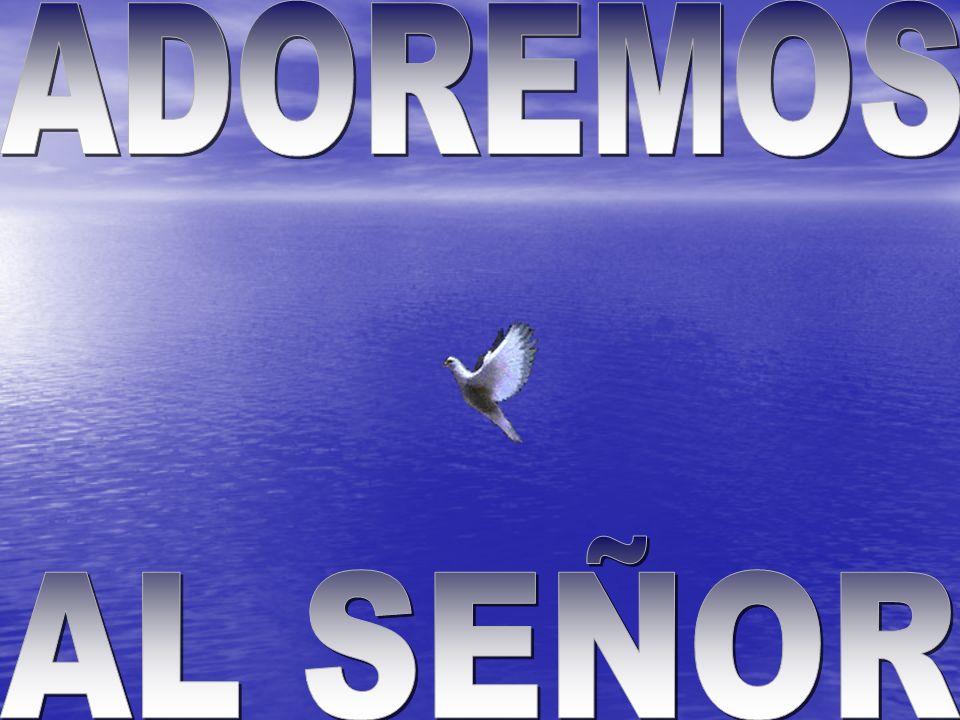 Se Desbaratan Mis Sueños por Jesús Adrián Romero ¿Que es lo que sueñas tu.