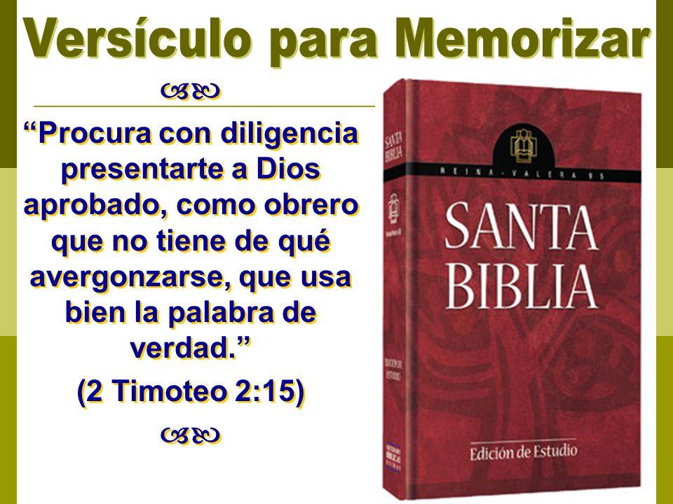 1.Todos los días dedique por lo menos media hora de su tiempo en la presencia de Dios usando como guía la rueda devocional.