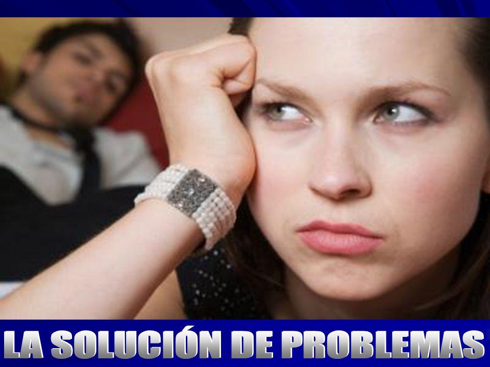 Lección 4 Problemas en Relaciones Sociales Lección 4 Problemas en Relaciones Sociales EXISTE EL PROBLEMA DE: 3.