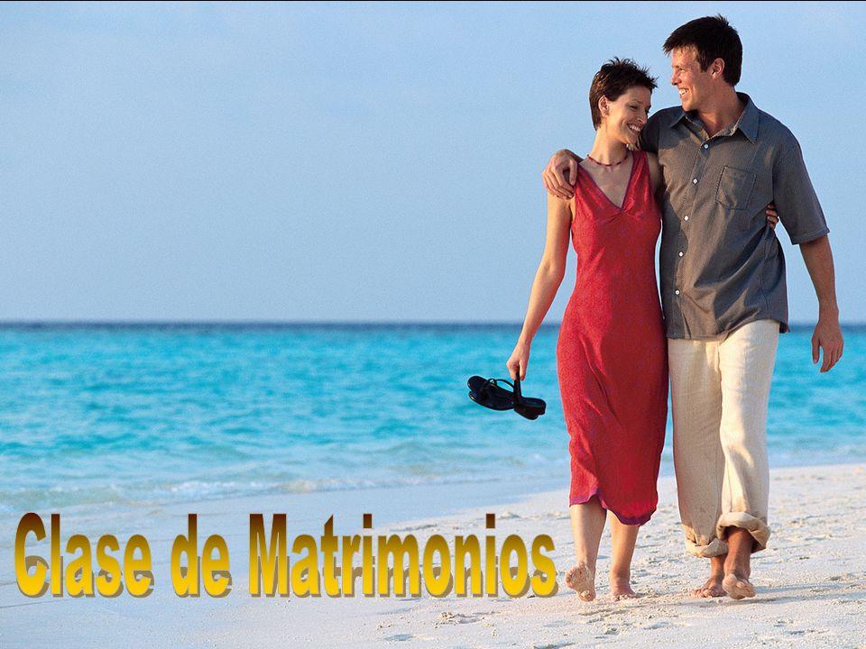 Conclusión: Recuerda: Confrontando con amor deshace el conflicto y trae unidad al matrimonio.