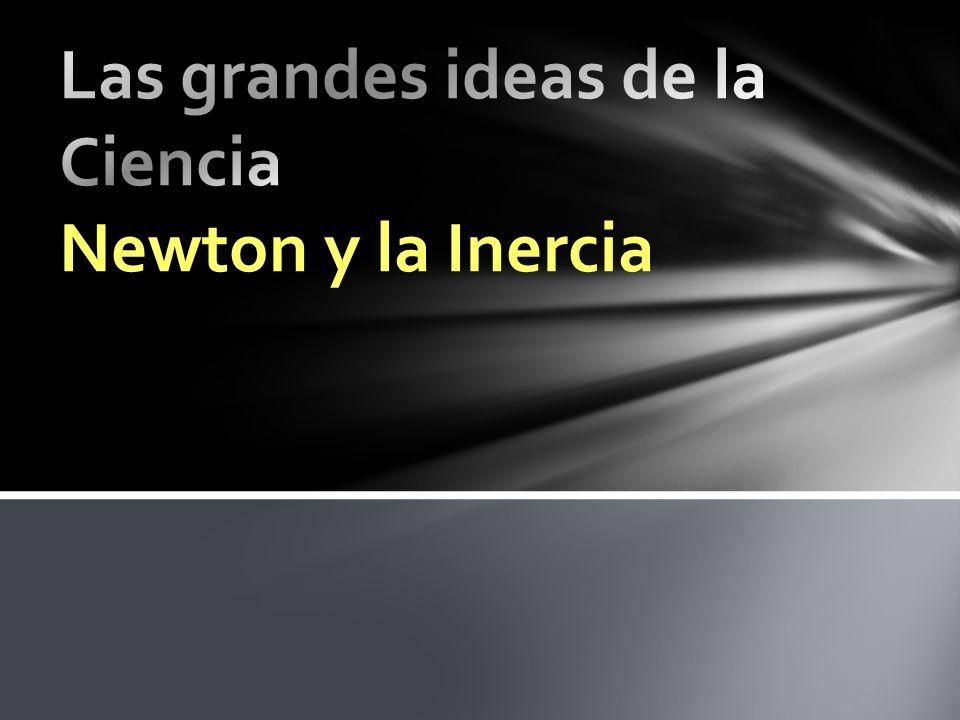 Historia Las leyes de newton están basadas en el libro que el mismo escribió en 1687 titulado philosohiae Naturalis Principia Matemática donde se describen: 1 Principio de inercia 2 Principio fundamental de la Dinámica 3 Principio de Acción - Reacción