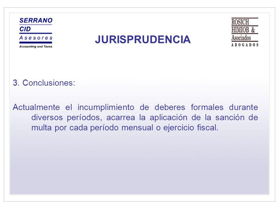 JURISPRUDENCIA 3.