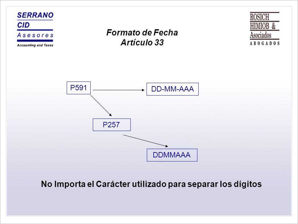 Solicitud de Autorización para destrucción de Facturas y Otros Documentos.