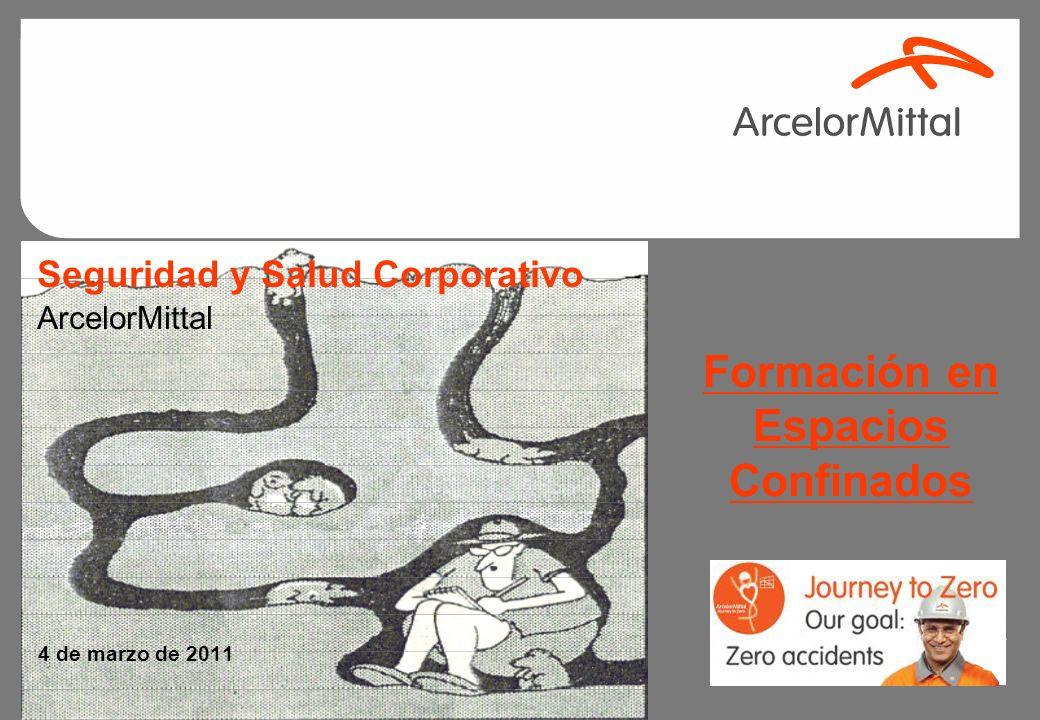 confidencial 4 de marzo de 2011 70 Otros Peligros