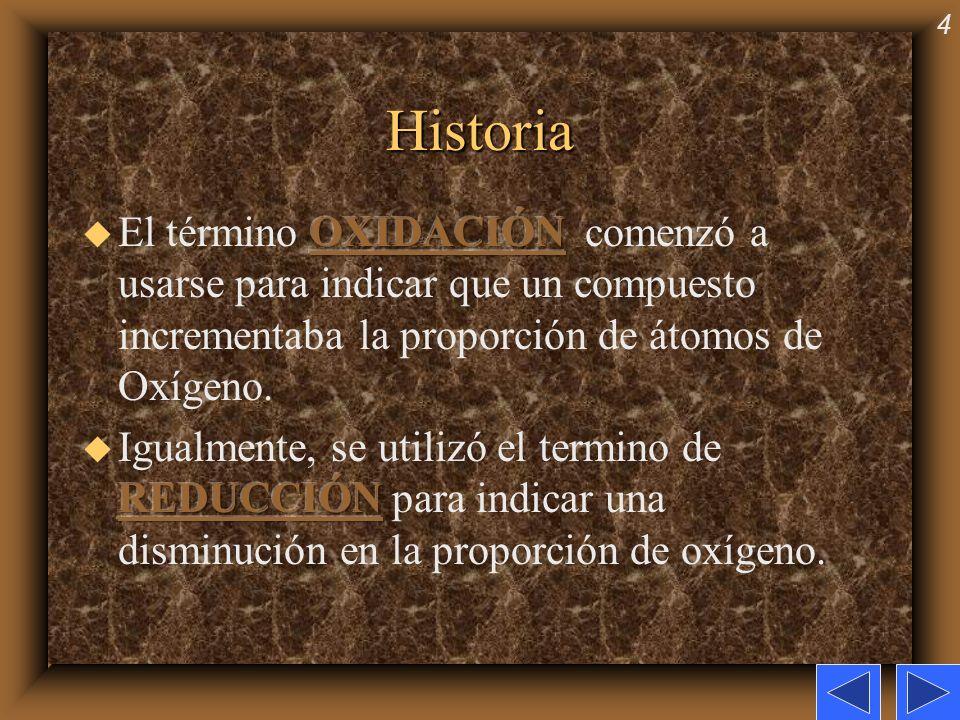 4Historia