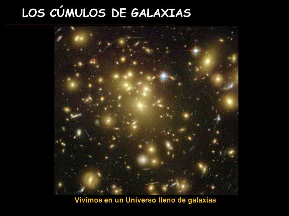 La información completa de este proyecto se encuentra en: www.iac.es/cosmoeduca Esta charla forma parte del proyecto Cosmoeduca que se desarrolla en el Instituto de Astrofísica de Canarias.
