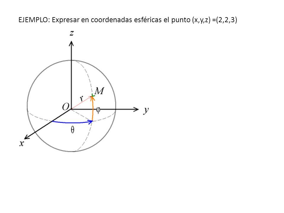 Sean los vectores A = 2 i + 3k y B = 3i - j - k.