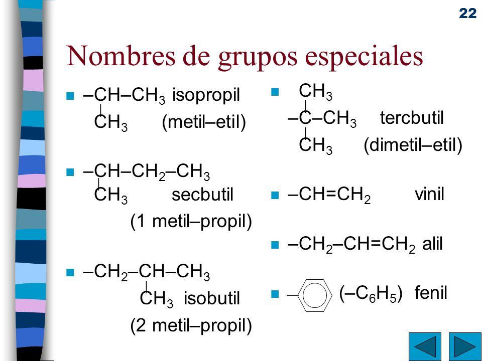 """La presentaci�n """"Qu�mica Org�nica Unidad 9. 2 Contenidos (1) 1 ..."""
