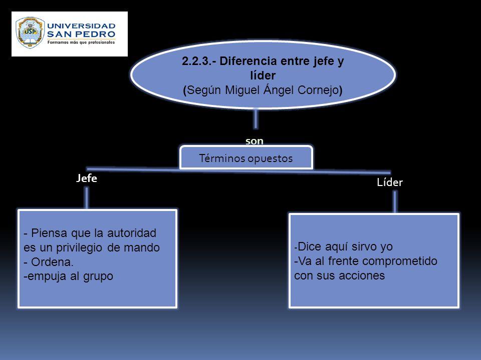 II.-MARCO TEÓRICO 2.1.-ANTECEDENTES En la bibliografía revisada no se han encontrado estudios que se relacionen directamente con el tema. Es por ello