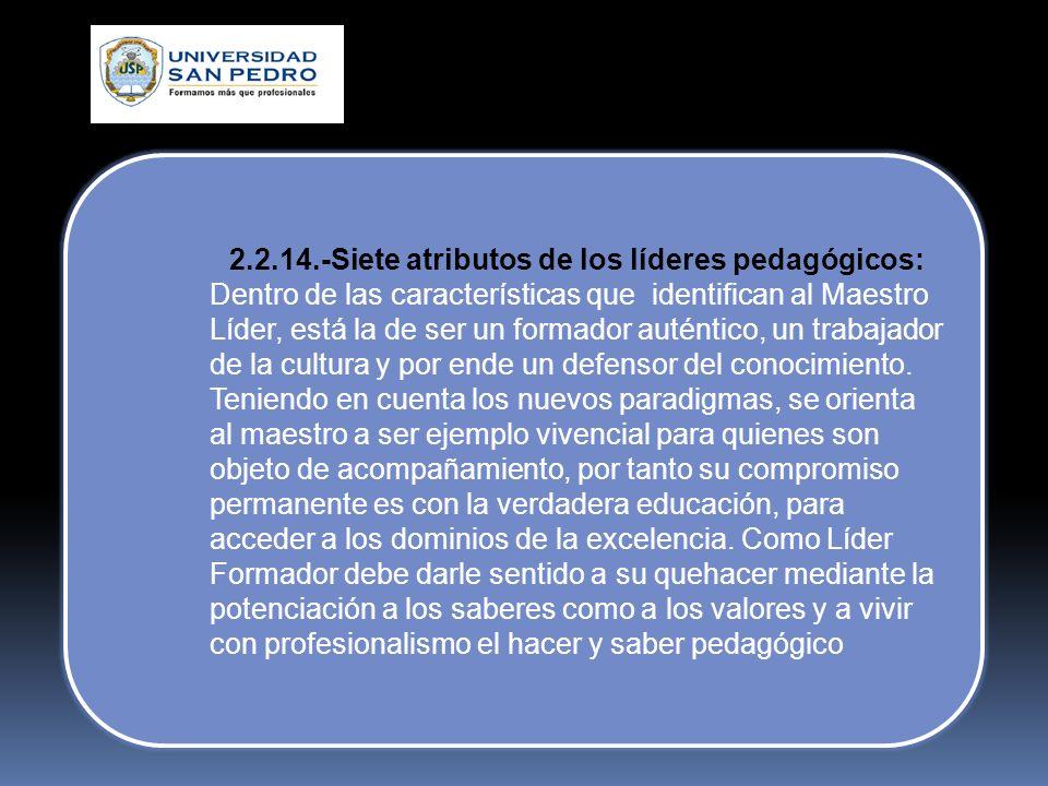 DIAGNÓSTICO PEDAGÓGICO La maestra de 4to grado escribió: