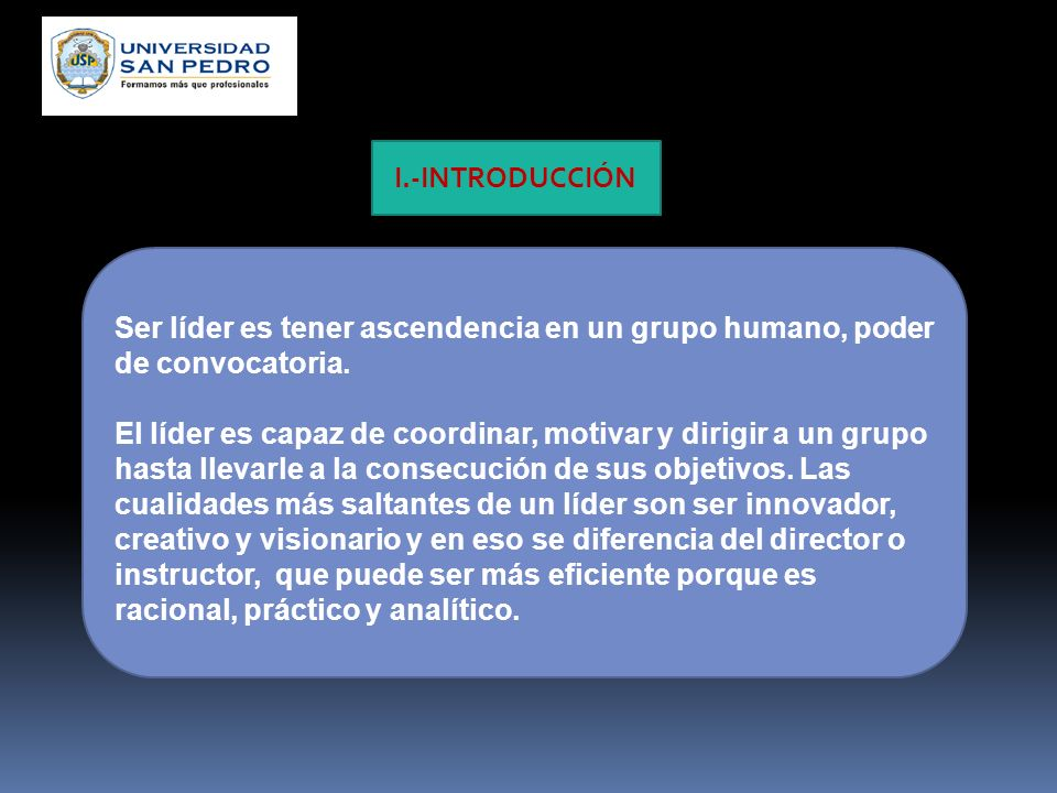 2.2.13.-Siete atributos de los líderes pedagógicos: Competencia científico - pedagógica: capacidad para el dominio de una rama específica y sus métodos de enseñanza e investigación..