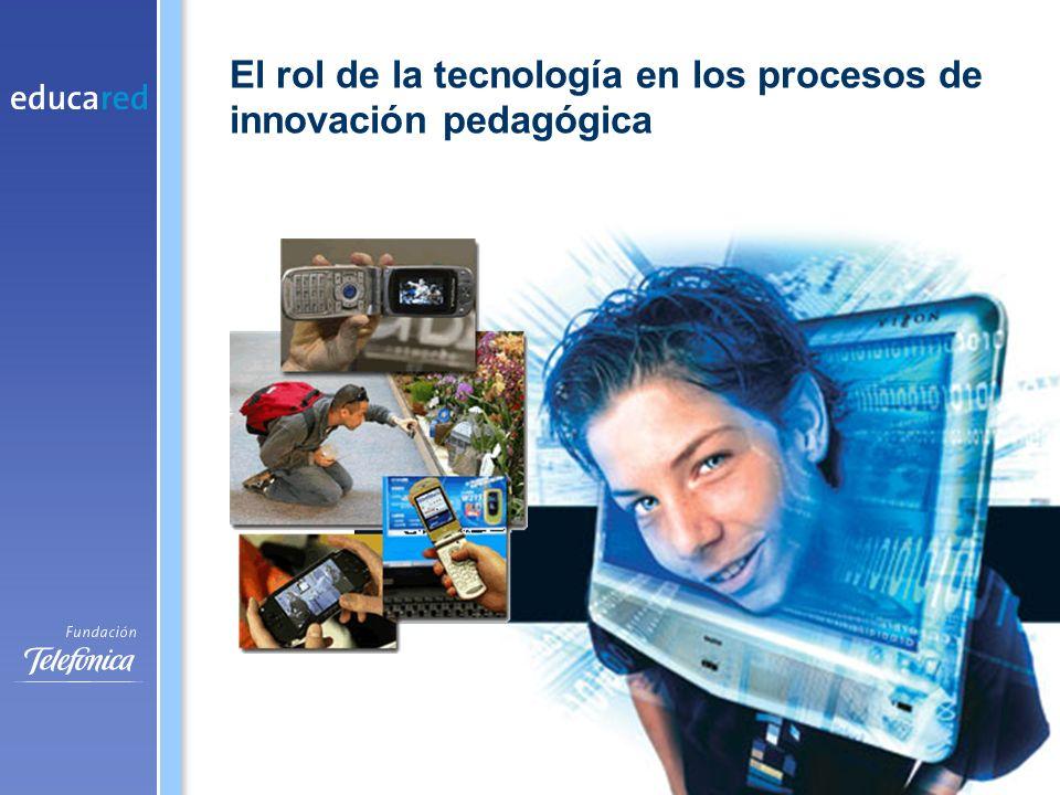 Los desafíos iniciales Construir un dispositivo virtual que facilite los procesos de la investigación participativa.