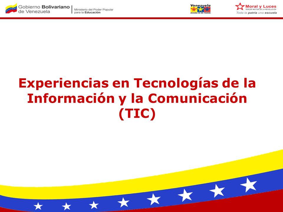Plan de formación en TIC FasesMódulosUnidadesHorasDías 3Módulo VIII.