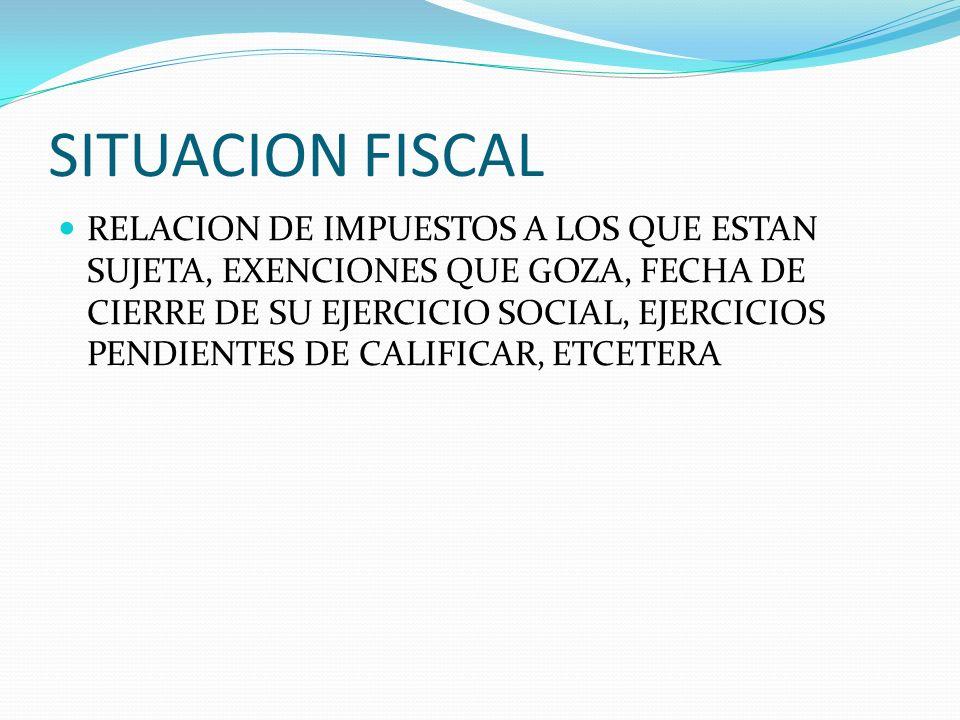 CARACTERISTICAS COMERCIALES GIRO, ARTICULOS PRINCIPALES OBJETO DE SU PRODUCCION /VENTAS, FORMA DE VENTA (MAYOREO, MENUDEO DESCUENTOS), SUCURSALES, VOLUMEN DE VENTAS EN LOS ULTIMOS AÑOS, ETCETERA