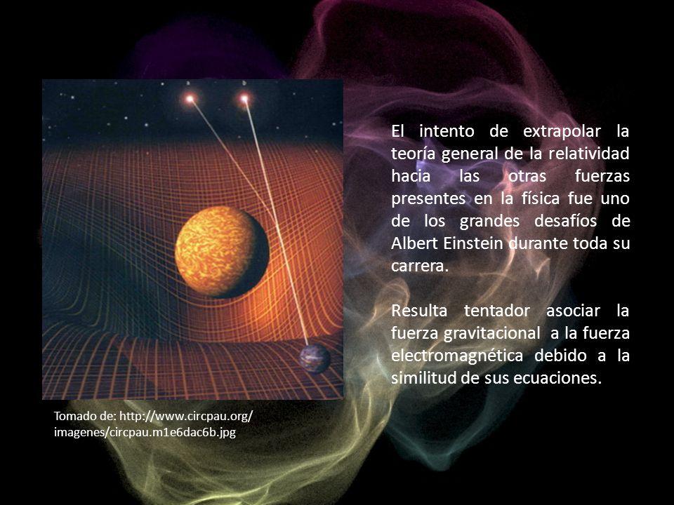 La teoría de cuerdas propone una nueva manera de percibir el universo, convirtiéndola en una candidata para ser considerada como una teoría del todo.