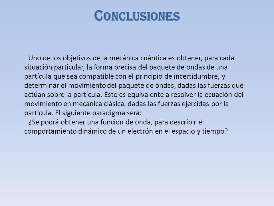 1.M. Alonso y E. Finn, Física, Pearson Education, 1995, pp.