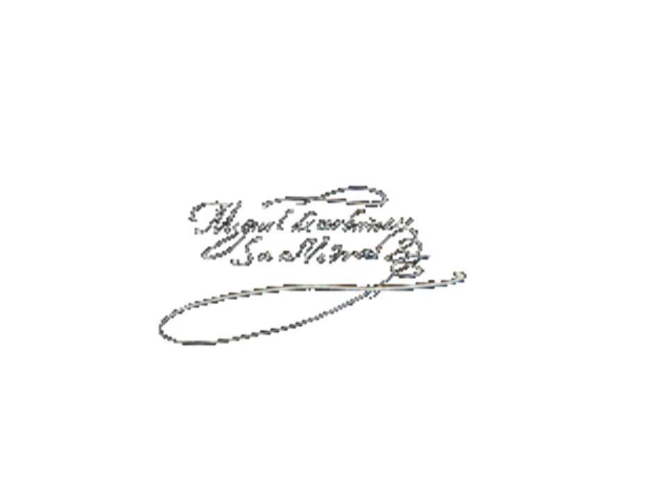 1609 Cervantes ingresa en la Congregación de los Esclavos del Santísimo Sacramento del Olivar.