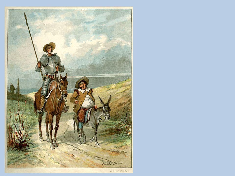 … Comenzando por el inicio de la propia novela. Leo Spitzer y Avalle-Arce explican el comienzo del Quijote como una defensa de la libertad del creador