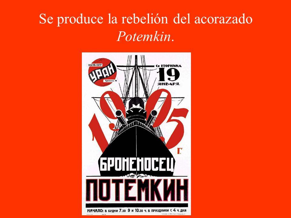Se publica incompleto De profundis.