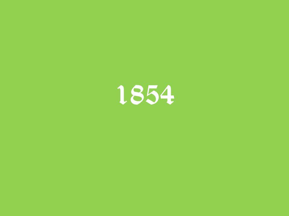 Junio-1885