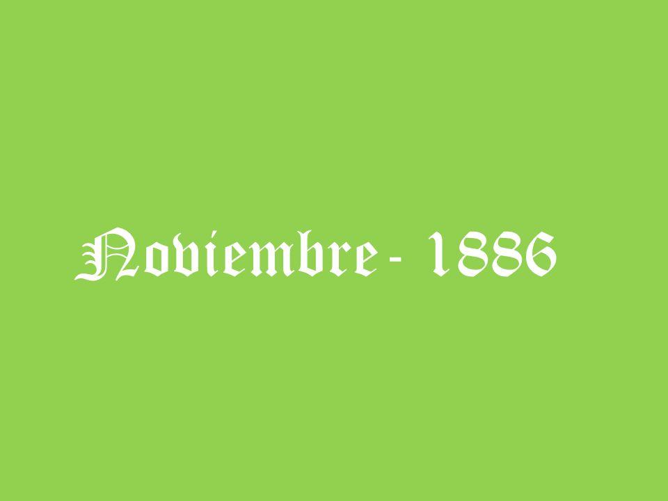 Louis Pasteur salva a un niño de morir infectado por rabia.