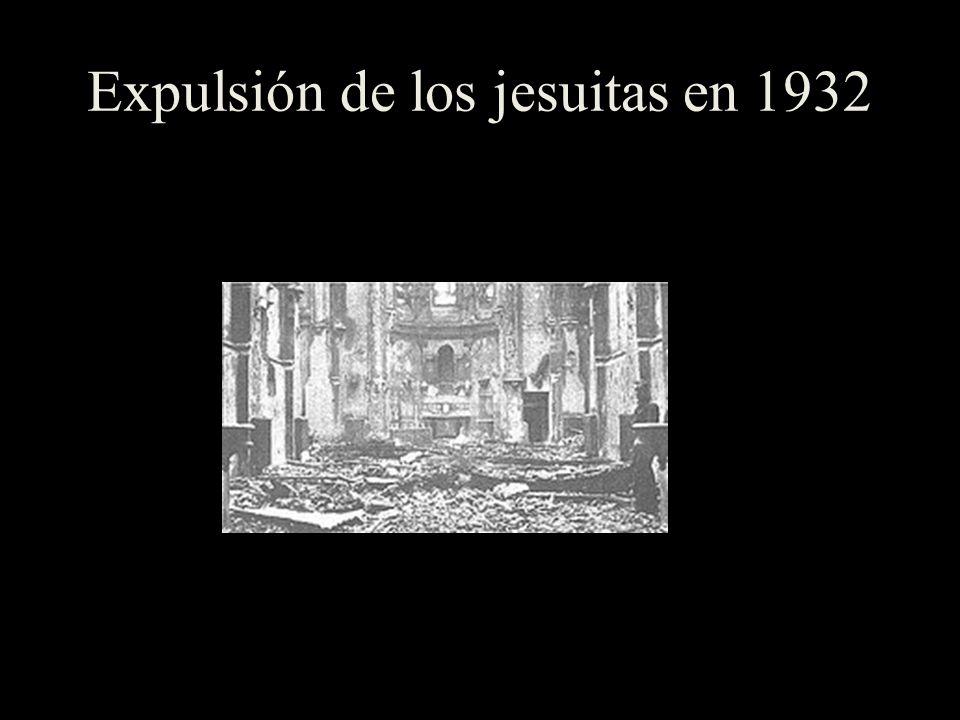 Aprobación del Estatuto vasconavarro de 1931
