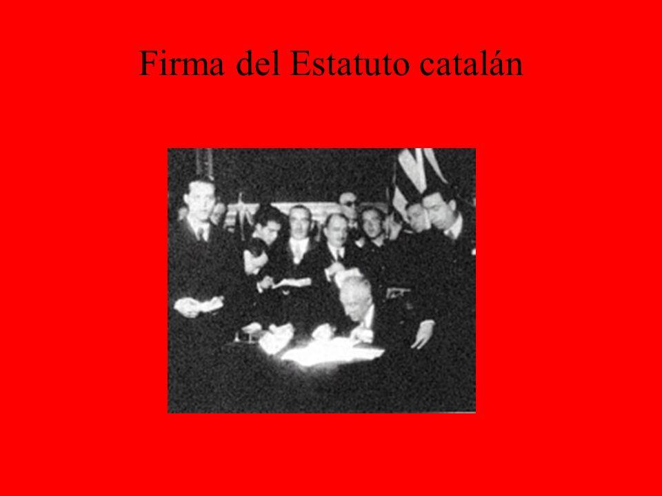 Expulsión de los jesuitas en 1932