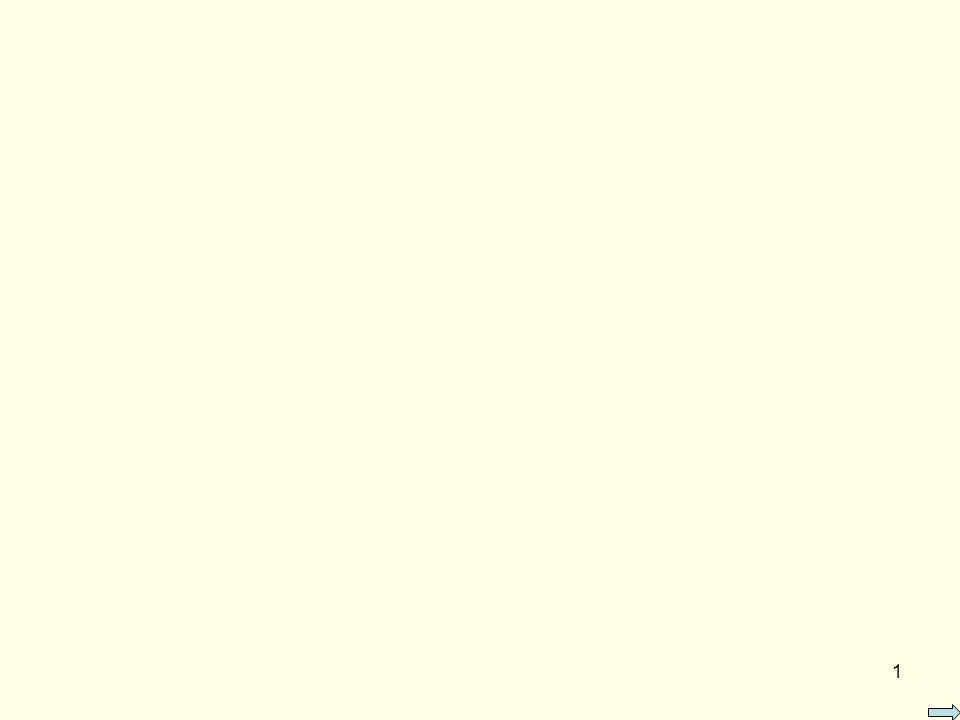 12 Muchas iglesias $ a una Iglesia Patrocinadora para una obra en Alemania Muchas iglesias $ a otra Iglesia Patrocinadora para una obra en Italia Muchas iglesias $ a otra Iglesia Patrocinadora para una obra en Japón Muchas iglesias $ a otra Iglesia Patrocinadora para una obra en África Muchas iglesias $ a otra Iglesia Patrocinadora para mantener un orfanato Muchas iglesias $ a otra Iglesia Patrocinadora para El Heraldo de la Verdad Muchas iglesias $ a otra Iglesia Patrocinadora para una Escuela Para Predicadores Muchas iglesias $ a otra Iglesia Patrocinadora para un Bible Chair (centro para recreo y clases bíblicas cerca de universidades).