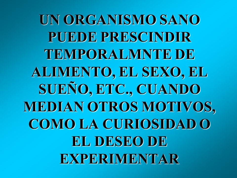 AUTOACTUALIZACIÓN (AA) SE DEFINE COMO EL USO PLENO Y LA EXPLOTACIÓN DE LOS TALENTOS, LAS CAPACIDADES, LAS POTENCIAS, ETC., EN UN PROCESO CONTINUO, CREATIVO Y GOZOSO.SE DEFINE COMO EL USO PLENO Y LA EXPLOTACIÓN DE LOS TALENTOS, LAS CAPACIDADES, LAS POTENCIAS, ETC., EN UN PROCESO CONTINUO, CREATIVO Y GOZOSO.