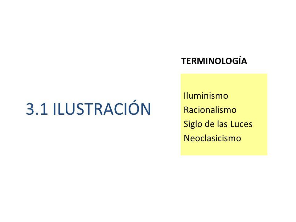 Immanuel KantImmanuel Kant, ¿Qué es la Ilustración.