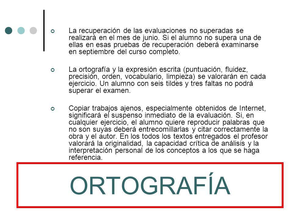 Libro de texto: editorial Anaya Manual de ortografía: Norma y estilo, de Guillermo Hernández editorial Sgel