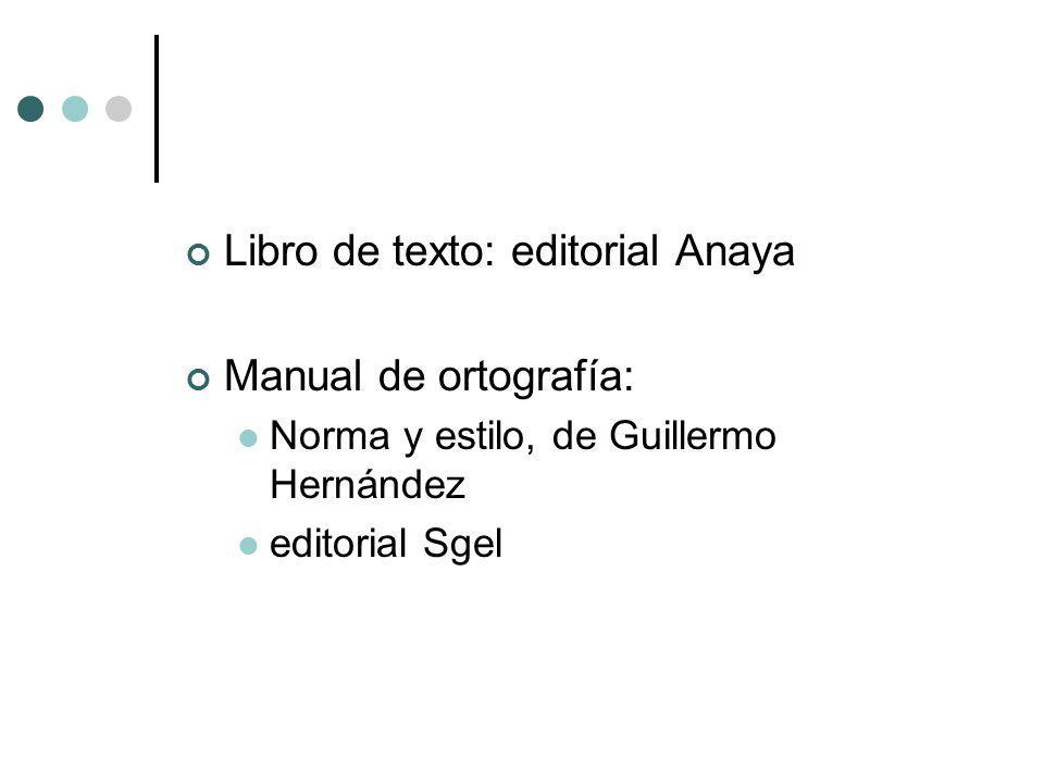 hamletmachine1978@yahoo.es