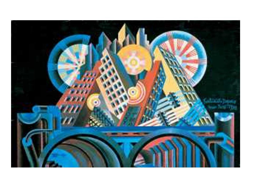 Surrealismo El surrealismo o superrealismo es un movimiento artístico y literario surgido en Francia a principios del siglo XX.