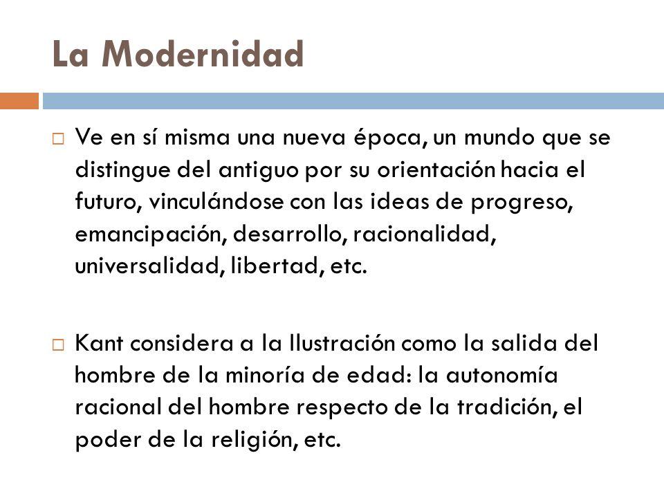 Zygmunt Bauman (1925) Modernidad líquida, 1999.Vidas desperdiciadas.