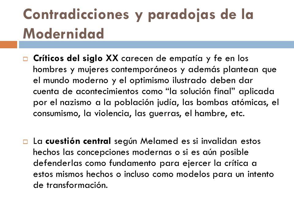 Beatriz Sarlo Década del 90 en Argentina: neoliberalismo.