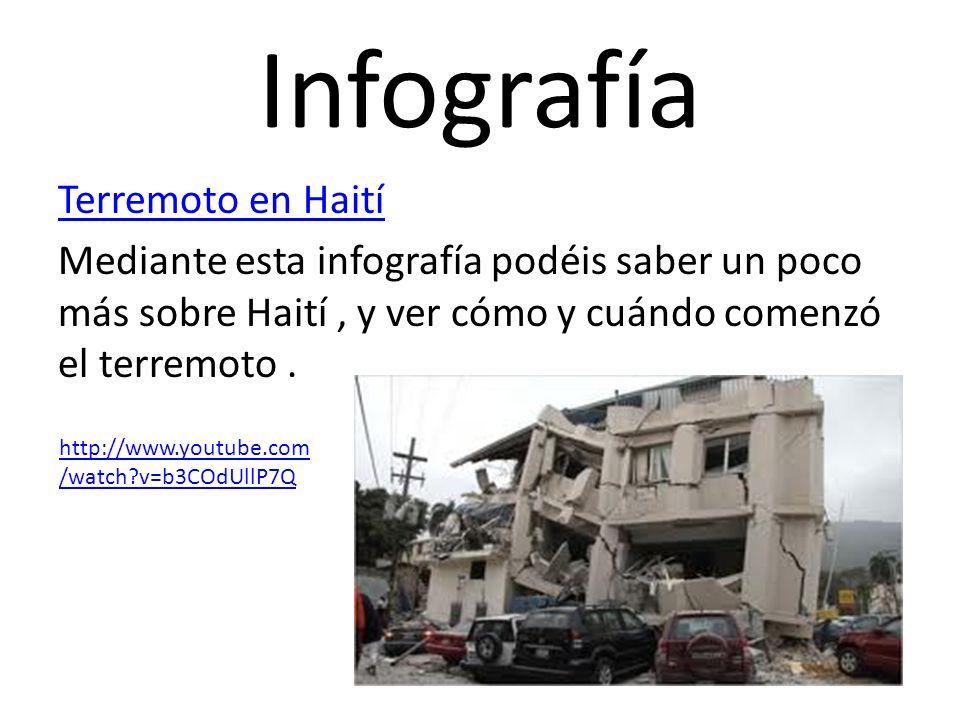 ¿ QUÉ ES UN TERREMOTO? Un terremoto es el movimiento brusco de la Tierra, causado por la brusca liberación de energía acumulada durante un largo tiemp